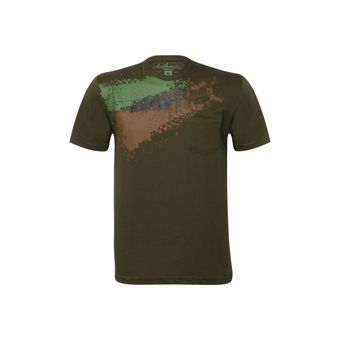 TRCMTCTM1501_01_Camiseta-Adrenaline-Masculina-Troller-Verde-Escuro
