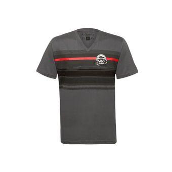 TRCMTLTM1502_01_Camiseta-Striped-Masculina-Troller-Cinza-Escuro