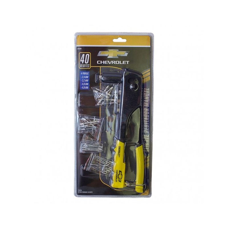 GM1030_Ferramenta-Alicate-rebitador-c-rebite-GM