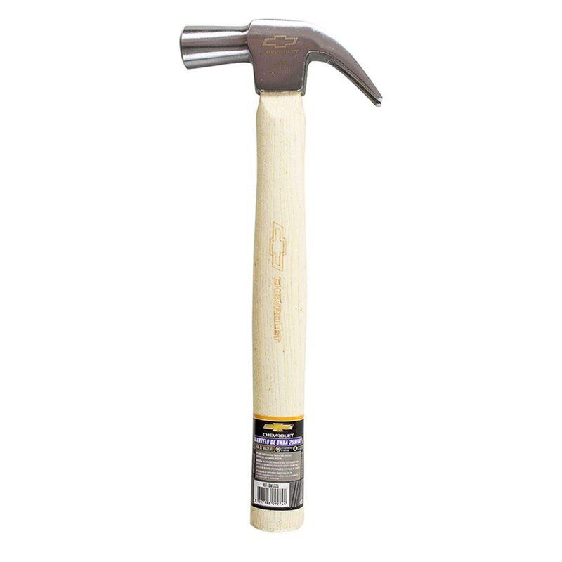 GM1225_Ferramenta-Martelo-carpinteiro-25mm-cb-madeira-GM