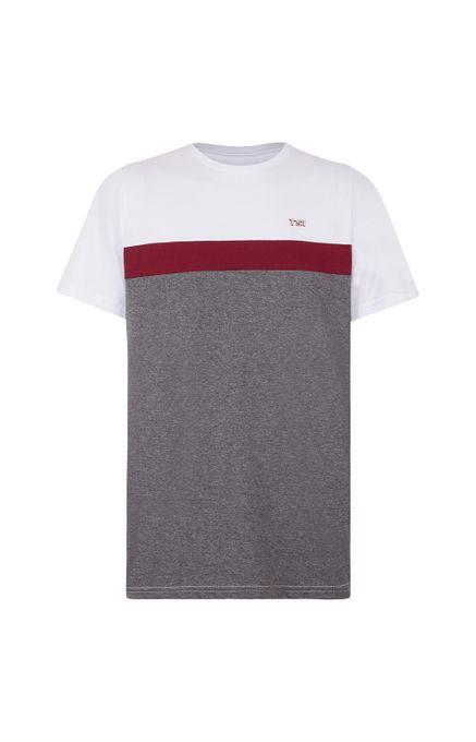 12939_Camiseta-Performance-Volkswagen-Tsi-Masculino-Mescla-Cinza