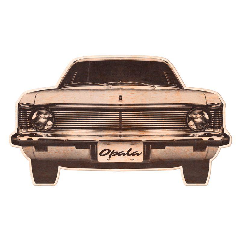 41480_Placa-de-parede-em-madeira-Front-car-40x236cm-GM-Bege