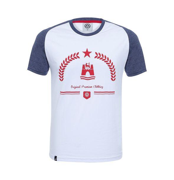 12047_Camiseta-Premium-12047-Masculina-Volkswagen-Branco
