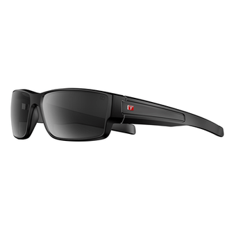 42821_Oculos-de-sol-Dakar-lente-comum-Unissex-Troller-Matte-black