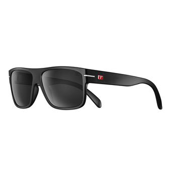 42835_Oculos-de-sol-Mendonza-lente-polarizada-Unissex-Troller-Matte-black