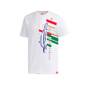 60170_Camiseta-Power-Masculina-Strada-Fiat-Branco_1
