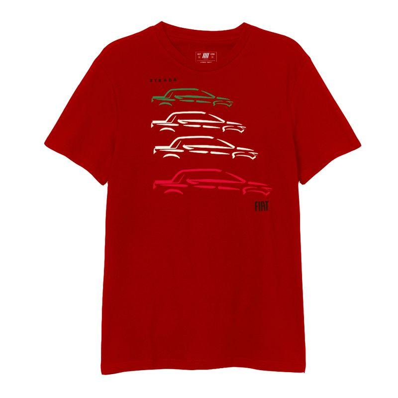 60176_Camiseta-Evolution-Masculina-Strada-Fiat-Vermelho_1