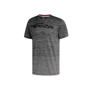 60177_Camiseta-Graphic-Masculina-Strada-FIAT-Cinza-Mescla-Escuro_1