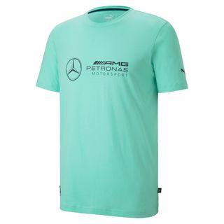 596186_06_Camiseta-Logo-Puma-oficial-petronas-2020-Masculina-Mercedes-Benz-Verde