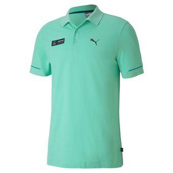 596182_06_Camisa-polo-Fa-Puma-oficial-petronas-2020-Masculina-Mercedes-Benz-Verde
