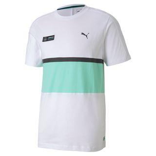 596181_02_Camiseta-T7-Puma-oficial-2020-Masculina-Mercedes-Benz-Branco