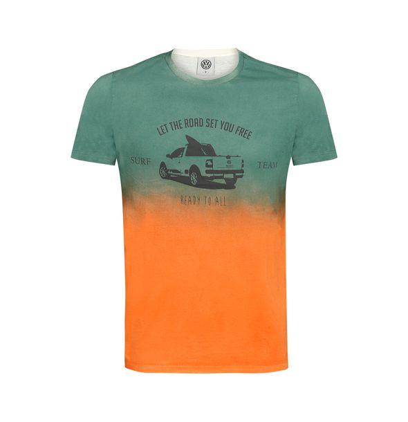 12087_Camiseta-Surf-12087-Masculina-Volkswagen-Laranja