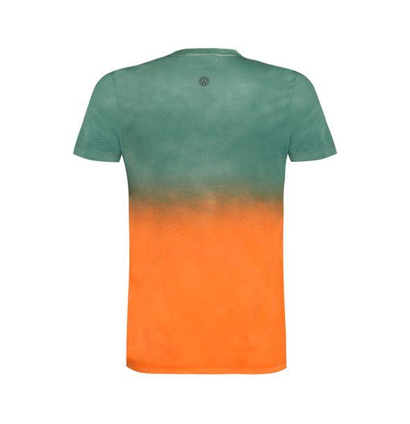 12087_02_Camiseta-Surf-12087-Masculina-Volkswagen-Laranja