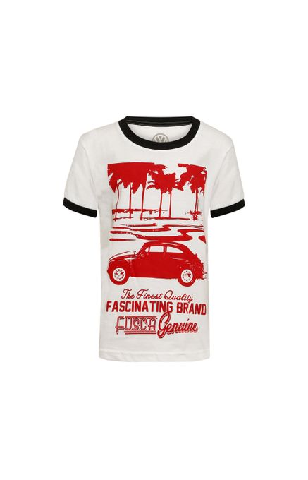 APR-057-001-CA_Camiseta-Fascinating-boy-Infantil-Volkswagen-Gelo
