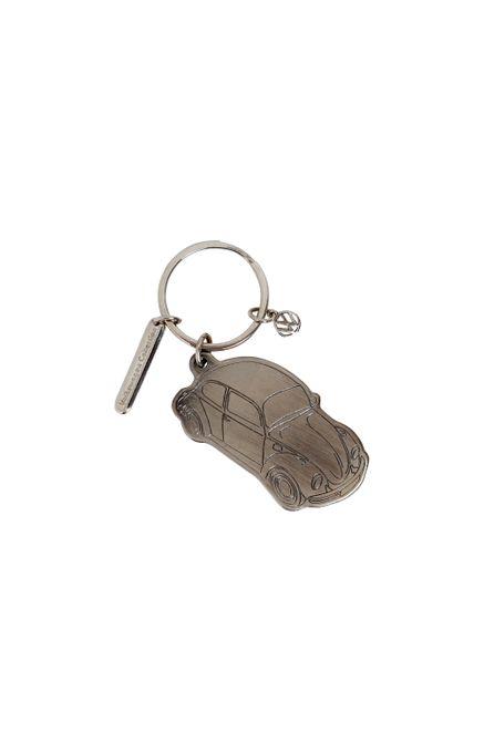 APR-057-001-CE_Chaveiro-Authentic-metal-vwchavfu1502-Unissex-Volkswagen-Metal