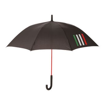 60262_Guarda-Chuva-Italian-Flag-Fiat-Wear-Preto_1