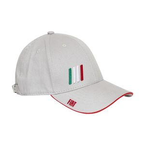 60243_Bone-Italian-Flag-Fiat-Wear-Cinza_1