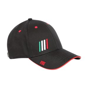 60244_Bone-Italian-Flag-Fiat-Wear-Preto_1