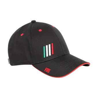 60244_Bone-Italian-Flag-Fiat-Wear-Preto_1