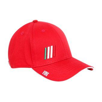 60245_Bone-Italian-Flag-Fiat-Wear-Vermelho_1