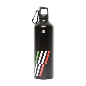 60286_Squeze-Italian-Flag-Fiat-Wear-Unissex-Preto
