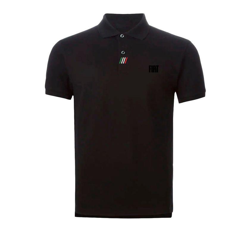 60204_Camisa-Polo-Collare-Fiat-Wear-Masculino-Preto_1