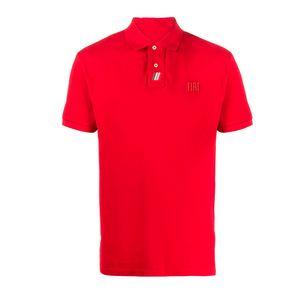 60205_Camisa-Polo-Collare-Fiat-Wear-Masculino-Vermelho_1
