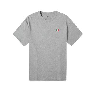 60210_Camiseta-Italian-Flag-Fiat-Wear-Masculino-Cinza-Mescla-Claro_1