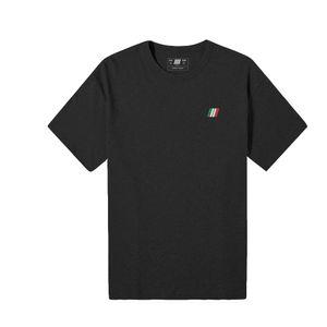 60214_Camiseta-Italian-Flag-Fiat-Wear-Masculino-Preto-Mescla_1