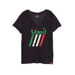 60230_Blusa-Uau--Fiat-Wear-Feminino-Preto_1