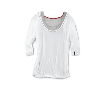 3131100904_Blusa-Dupla-com-manga-34-Feminina-Audi-Branco-cinza-mescla-claro