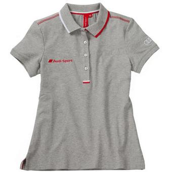 3131202131_Camisa-polo-Polo-Feminina-Sport-Audi-Cinza