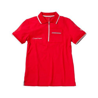 3131202024_Camisa-polo-Polo-Masculina-Sport-Audi-Vermelho