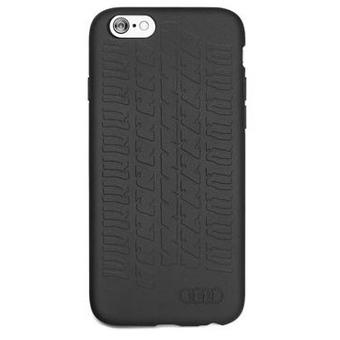 3151600700_Capa-de-celular-Iphone-6s-Rings-Audi-Preto