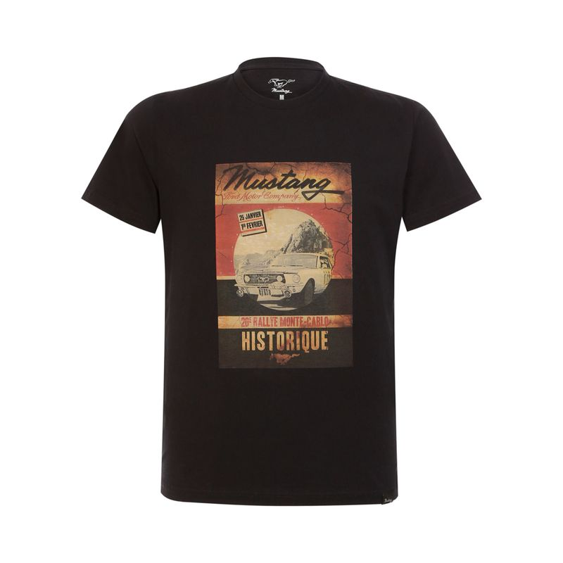 46131_Camiseta-Rally-Masculina-Ford_1