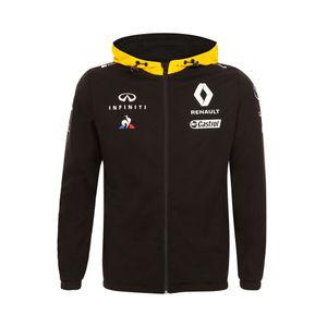 Jaqueta-Rain-Oficial-Equipe-2018-Masculina-F1-Renault_1