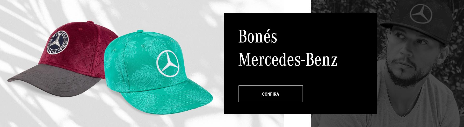 Banner - Bones