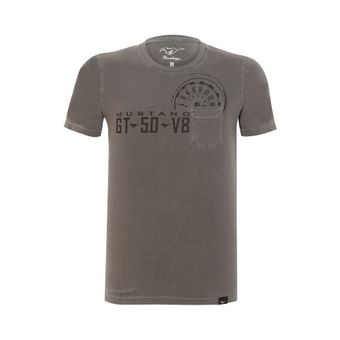 46139_Camiseta-Speed-Masculina-Ford_1
