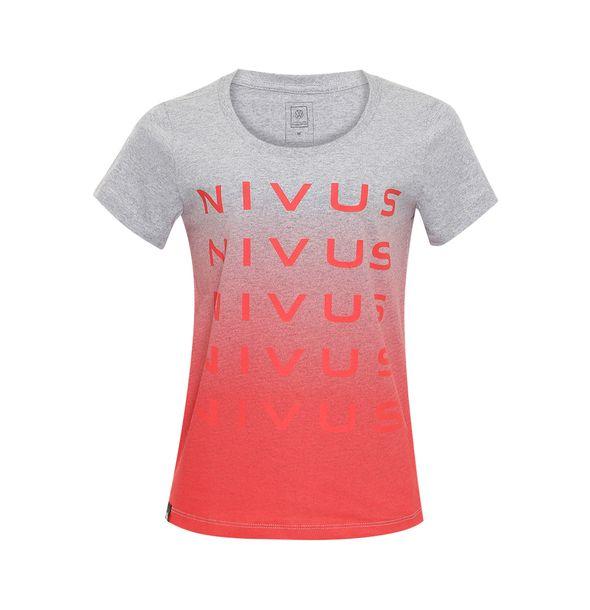 Camiseta-Feminina-Volkswagen-Nivus-Launch_1