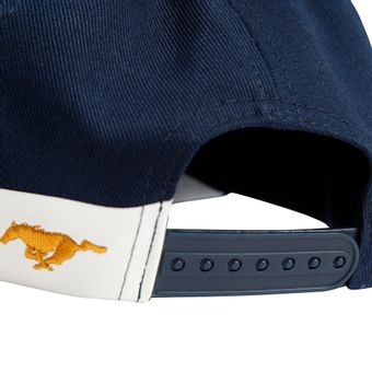 46401_3_Bone-Aba-Curva-Gold-Unissex-Mustang-Ford-Azul-marinho