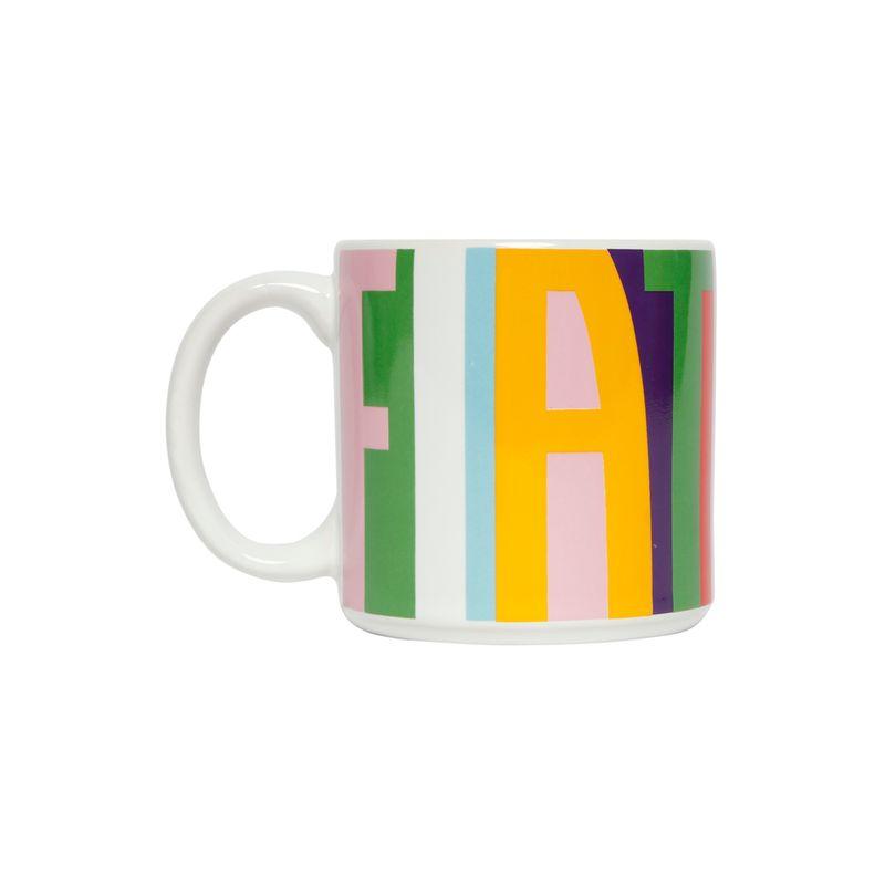 60303_Caneca-Multicolore-fiatwear-Fiat-Branco