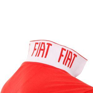 60205_3_Camisa-Polo-Masculina-Collare-Fiat-Vermelho