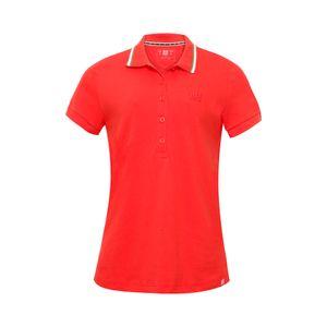 60318_Camisa-Polo-Feminina-Italian-Flag-Fiat-Vermelho