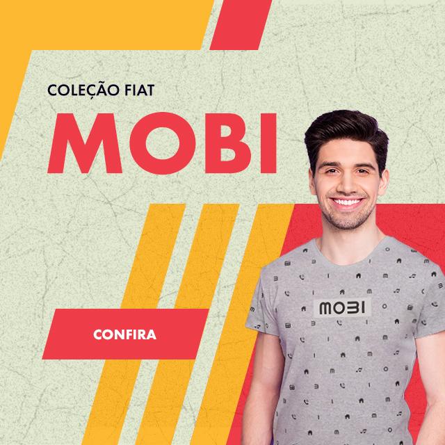 Banner Mobile - mobi