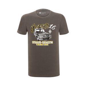 10091_Camiseta-Sedan-wagon-Masculina-Vintage-Renault-Preto-lavado