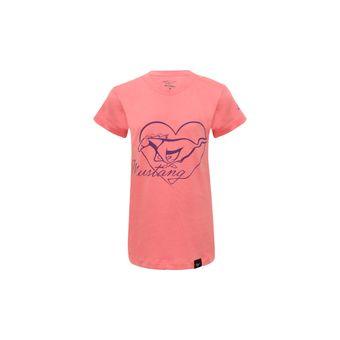 46147_Camiseta-Heart-Infantil-Mustang-Ford-Rosa