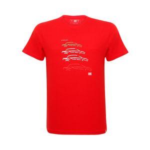 60176_Camiseta-Evolution-Masculina-Strada-Fiat-Vermelho