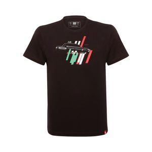60185_Camiseta-Ways-Masculina-Strada-Fiat-Preto