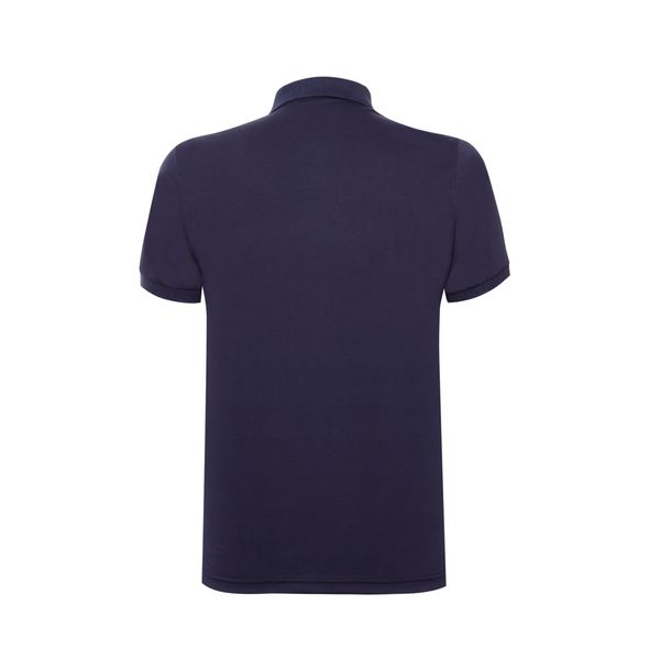 13334_Camisa-Polo-Trends-Masculina-Volkswagen_2