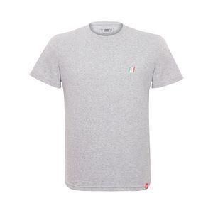 60210_Camiseta-Masculina-Italian-Flag-Fiat_1